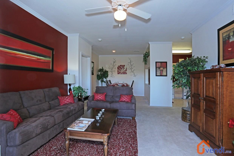lou appartement louer cil 1er site immobilier entre particuliers. Black Bedroom Furniture Sets. Home Design Ideas