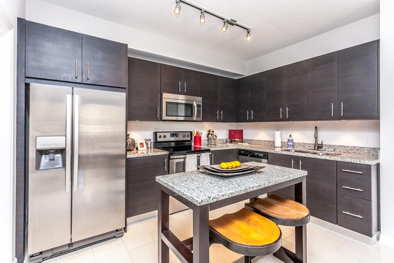 lou appartement louer c i l 1er site immobilier entre particuliers. Black Bedroom Furniture Sets. Home Design Ideas