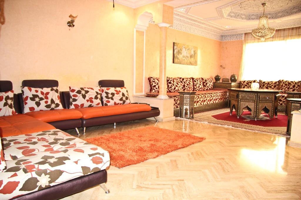 Appartement à vendre – 2 Mars | Ivendi.ma | 1er site immobilier ...