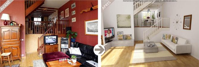 comment vendre rapidement son logement au maroc 1er site immobilier entre. Black Bedroom Furniture Sets. Home Design Ideas