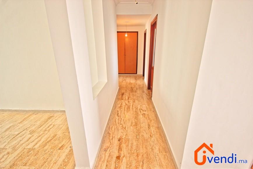 5097832 – couloir