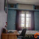 2719993 – Chambre 3 ( 1er étage)