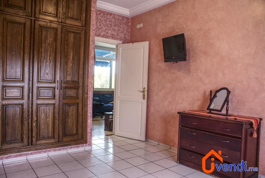 2719993 – Chambre 2 ( 1er étage)