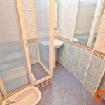 5097832 – salle de bain