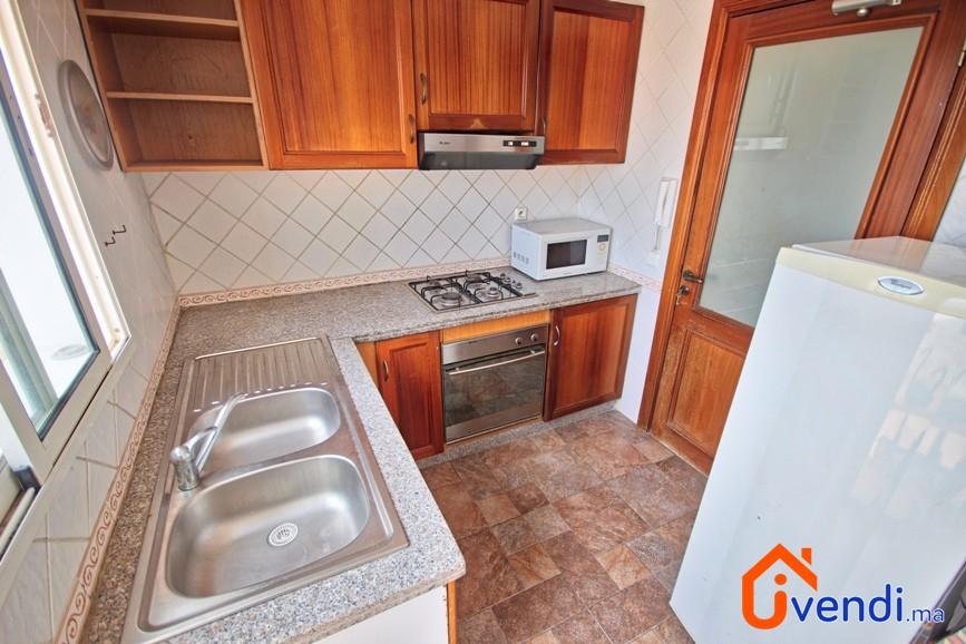 5097832- cuisine