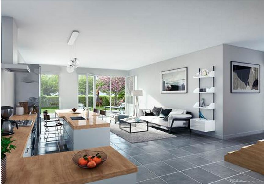 le role du notaire et les frais de notaire 1er site immobilier entre particuliers. Black Bedroom Furniture Sets. Home Design Ideas