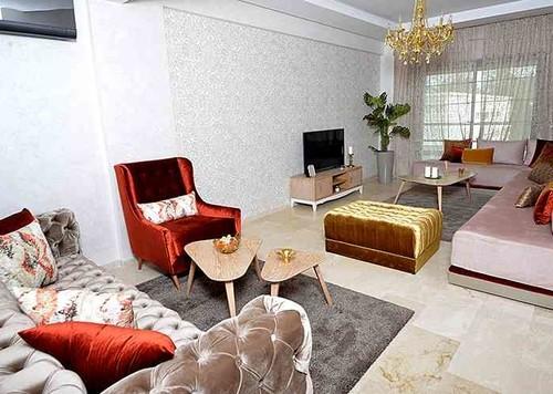 les r gles pour vendre un bien en location 1er site immobilier entre particuliers. Black Bedroom Furniture Sets. Home Design Ideas