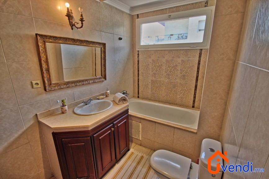 2670680 – Salle de bain