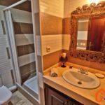 salle de bain 2 – 2670680