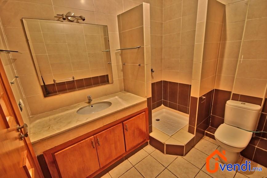 8299060 – salle de bain