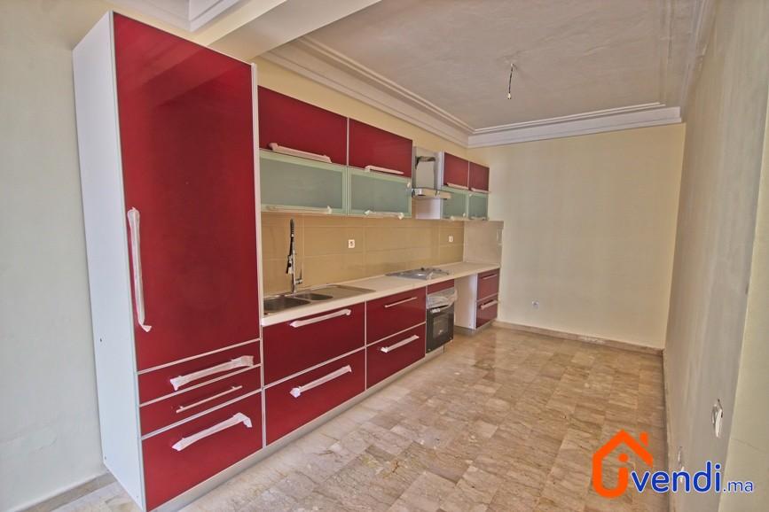 Appartement NEUF à vendre – Gauthier   Ivendi.ma   1er site ...