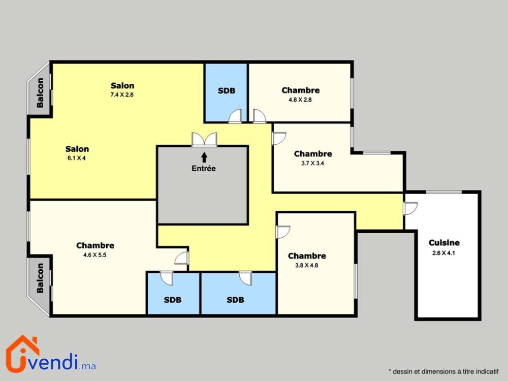 1588050 – Plan 2D