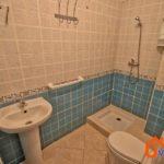 salle de bain – 2851425