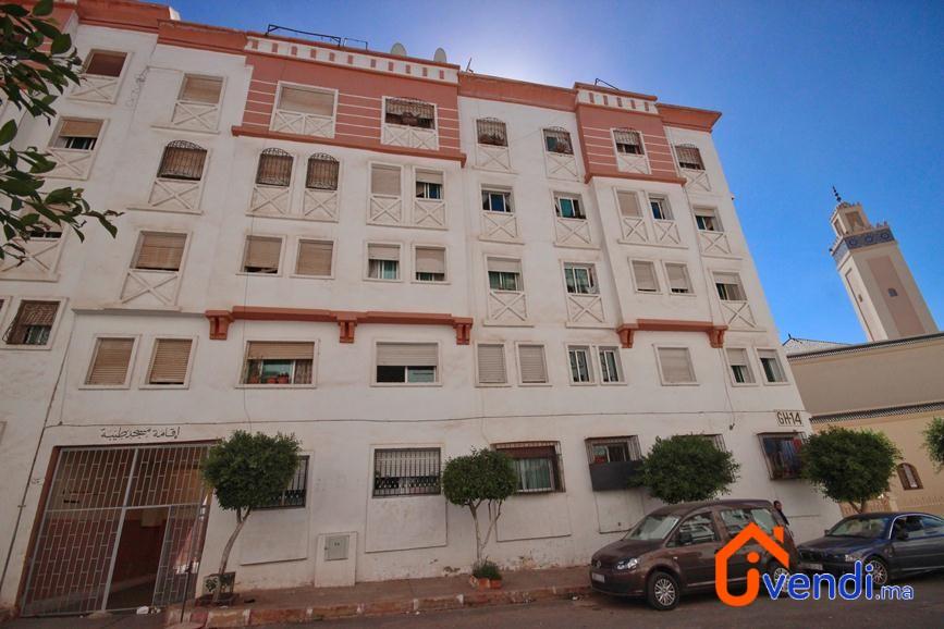 façade v1 – 2851425