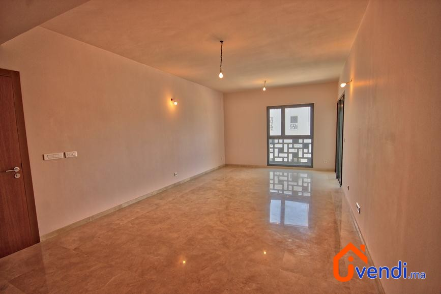 lou appartement neuf 90m louer anfa aero city 1er site immobilier entre. Black Bedroom Furniture Sets. Home Design Ideas