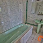 salle de bain – 9479890