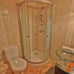 salle de douche – 8728370