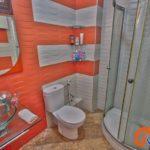 salle de bain 2 – 8728370