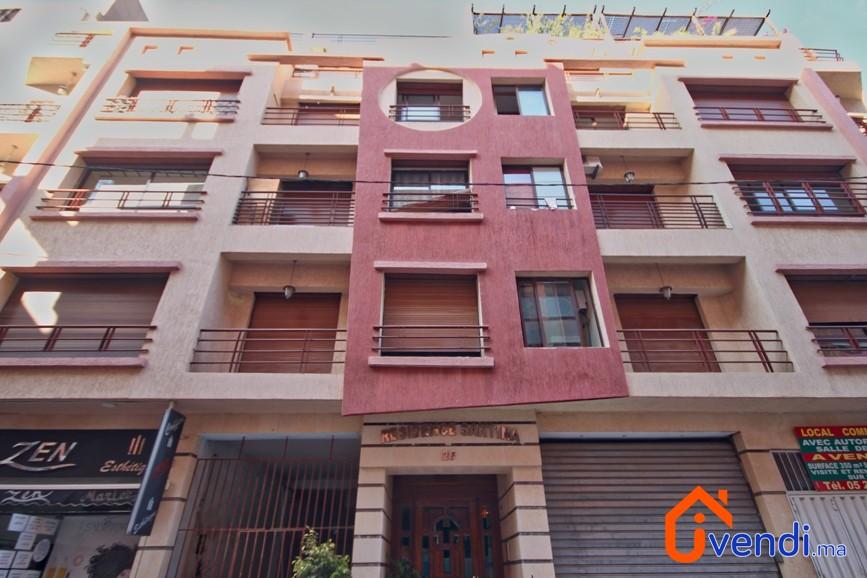 facade v2 – 8728370