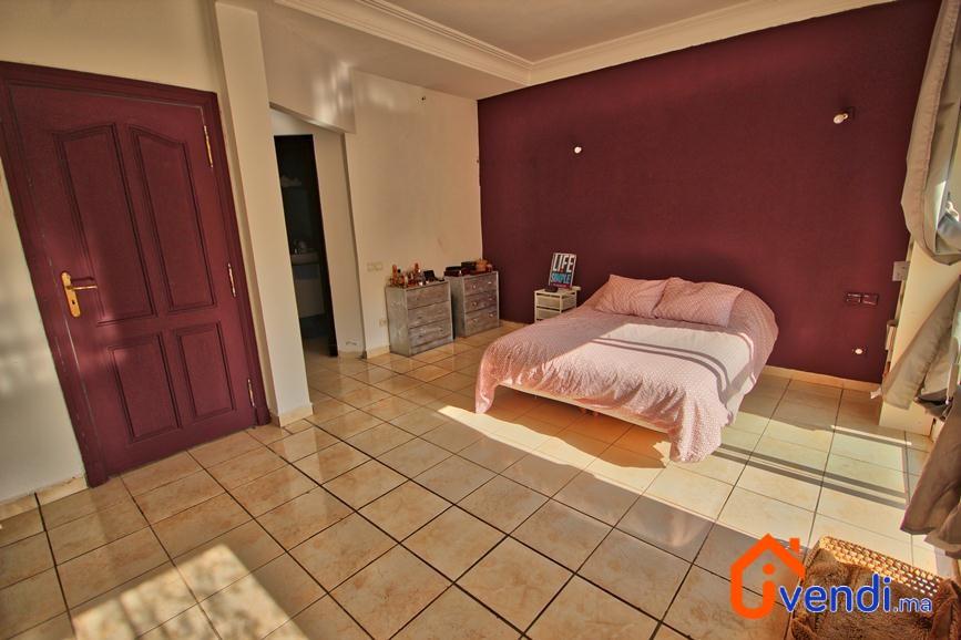 Chambre v2 – 3309749