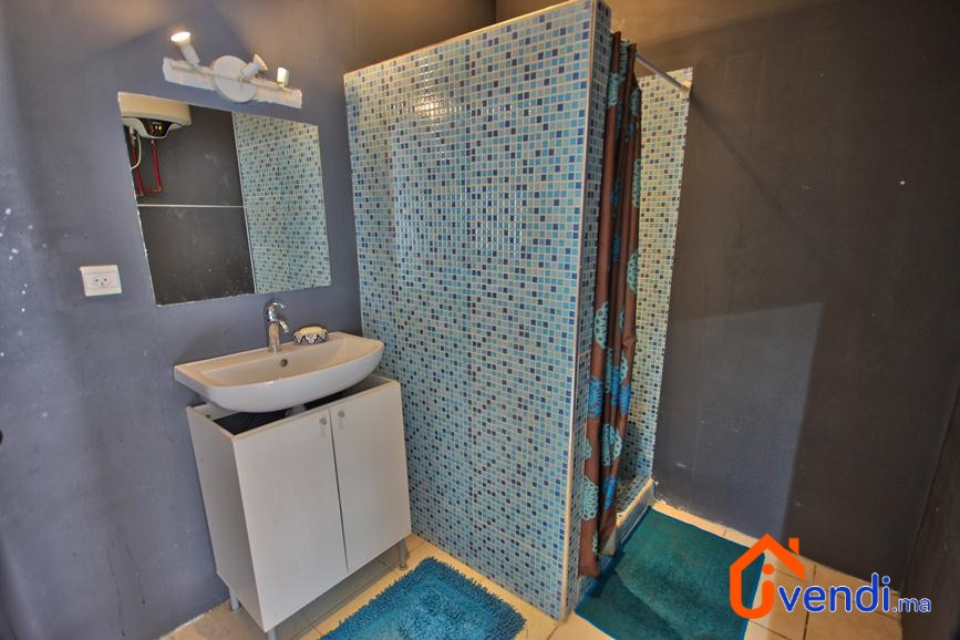 salle de bain – 3309749