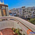 Vue balcon – 3309749