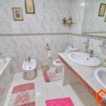 9135575 – Salle de bain