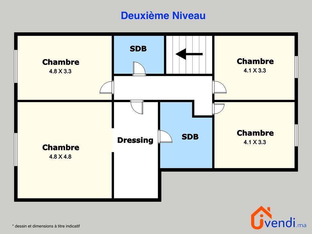 kaouss duplex 2d_2