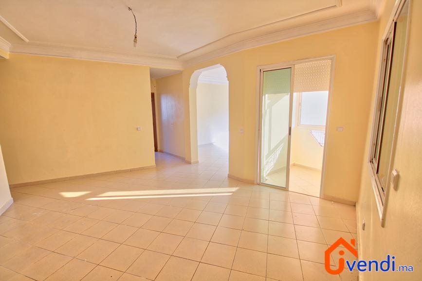 lou appartement 115 m2 louer sidi maarouf 1er site immobilier entre. Black Bedroom Furniture Sets. Home Design Ideas
