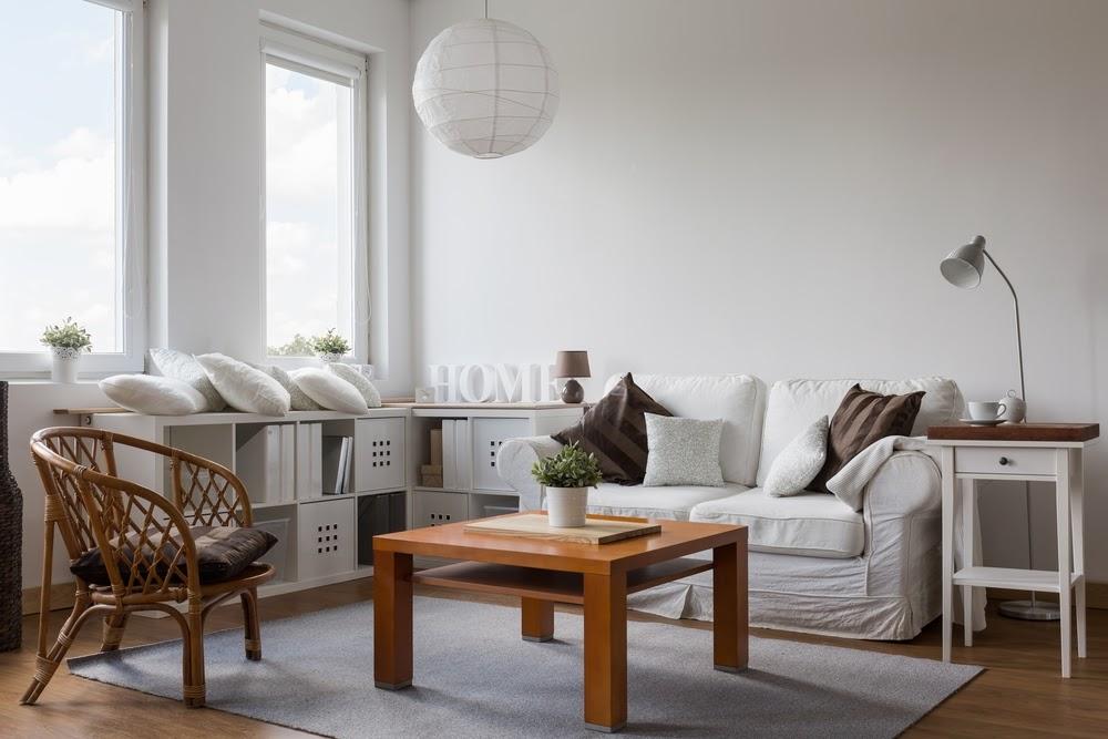 vous voulez vendre un logement meubl 1er site immobilier entre particuliers. Black Bedroom Furniture Sets. Home Design Ideas