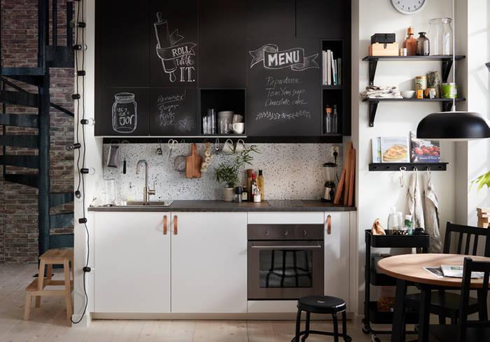 Vente l39importance de la superficie a vendre ivendima for Deco cuisine avec soldes chaises