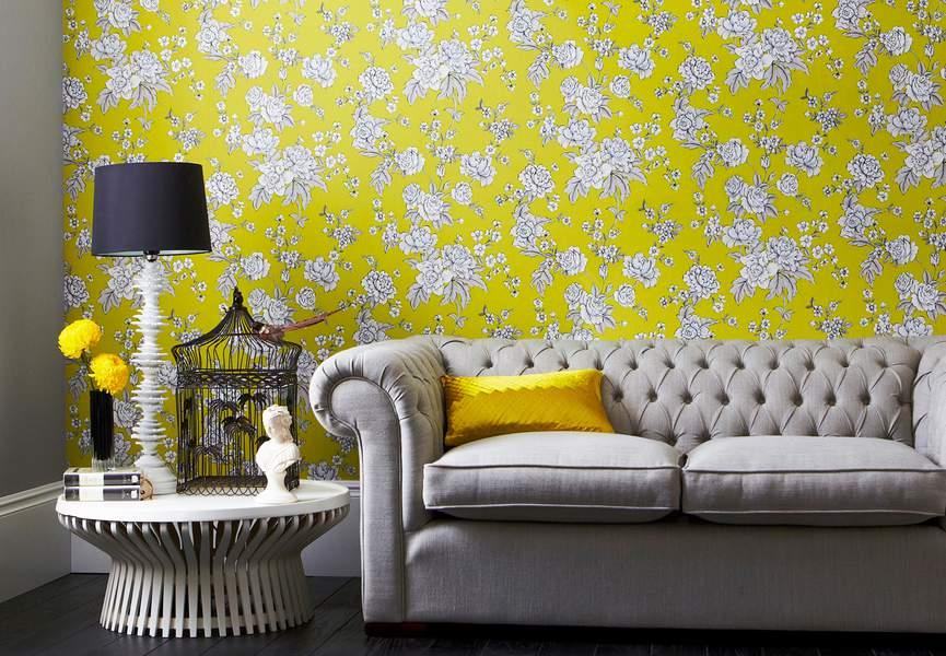 Personnaliser votre maison en un coup de pinceau for Personnaliser ma propre maison